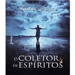 Coletor de Espiritos, o