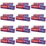 Colgate Máxima Proteção Anticáries Neutraçucar Creme Dental 70g (kit C/12)