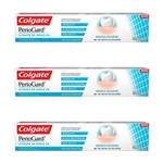 Colgate Periogard Creme Dental 90g (kit C/03)