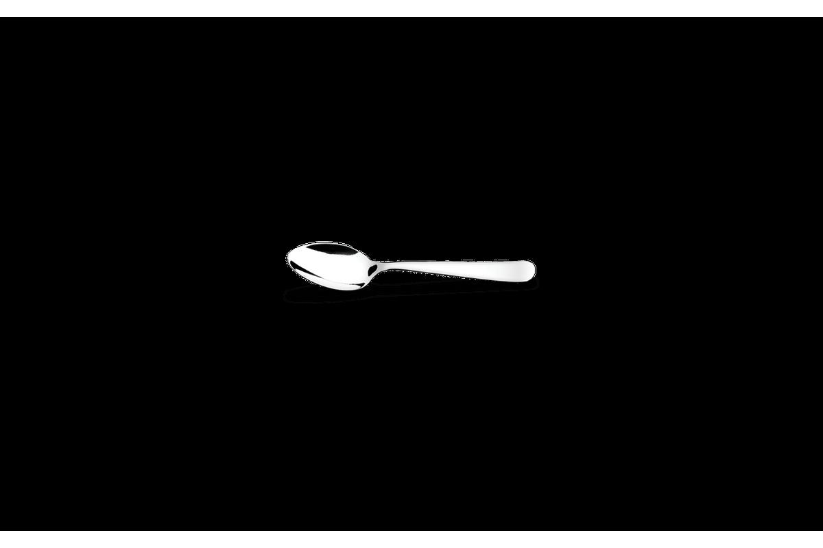Colher de Café - Gourmet 115 X 1 Mm