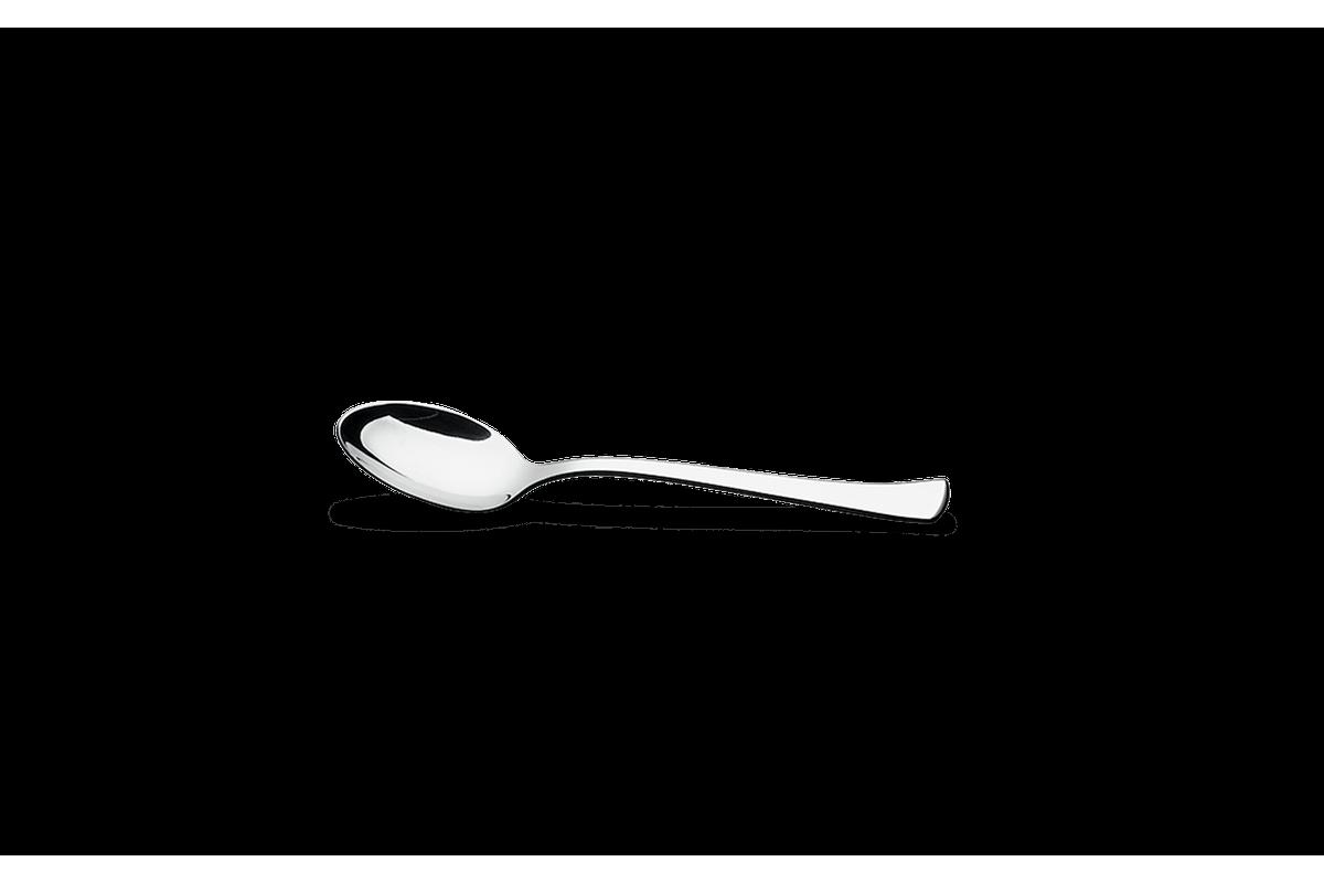 Colher de Chá Dúzia - Infinity 143 X 2,5 Mm