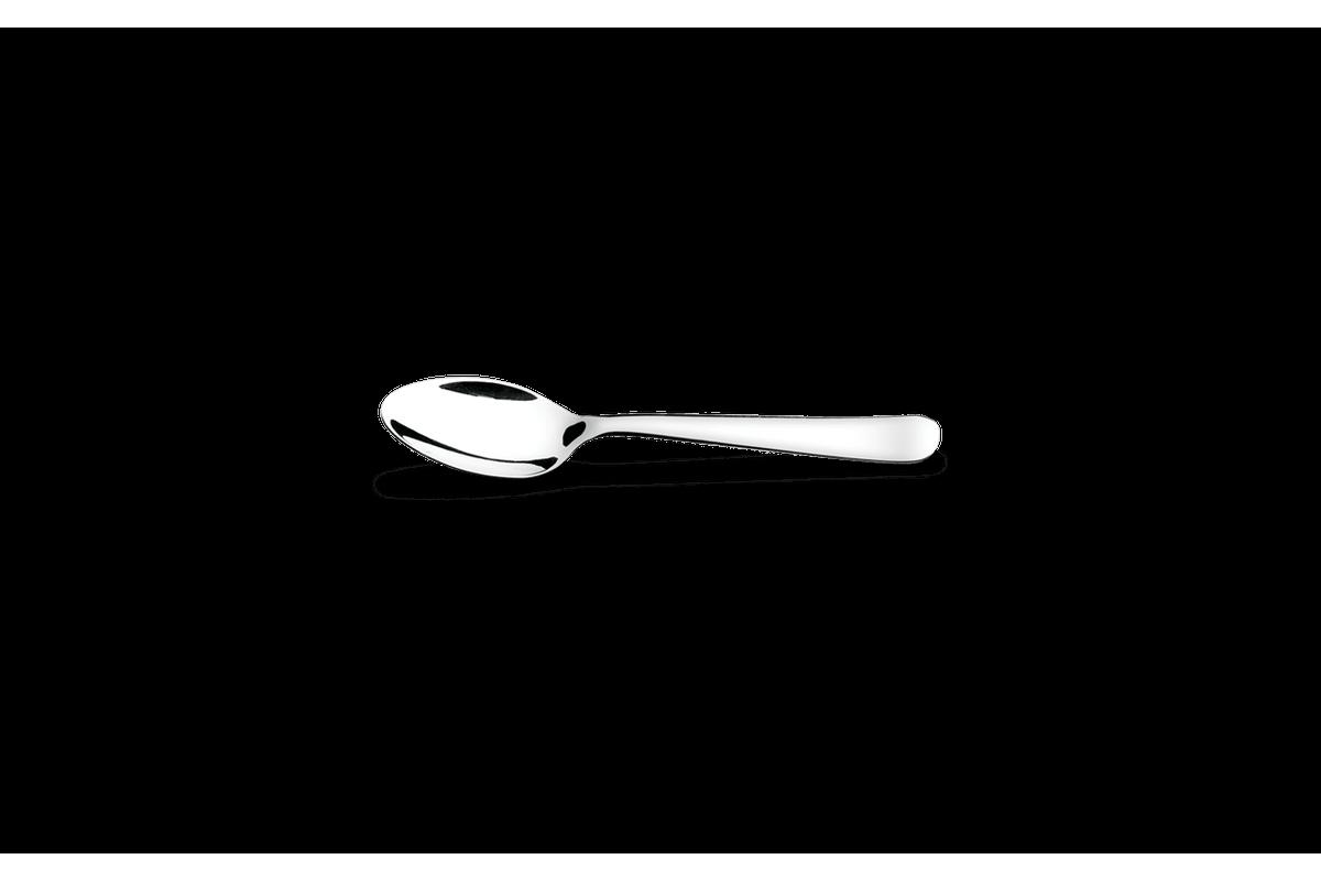 Colher de Chá - Gourmet 147 X 1 Mm