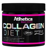Collagen Diet Ella Series (200g)