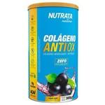Collagen Ox 300g - Nutrata
