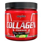 Collagen Powder Integralmédica (colágeno Hidrolisado) - 300g