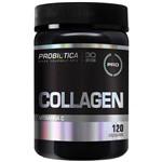 Collagen - Probiotica
