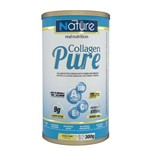 Collagen Pure - 300g - Nature