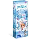 Colônia Frozen Baruel Elza e Anna 100ml