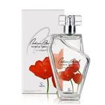Colônia/Perfume Patricia Abravanel Florale - 100ml - Jequiti