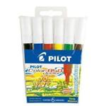 Color 850 Junior - Pilot