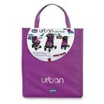 Color Pack Acessórios P/ Carrinho Urban - Chicco