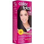 Color Total 3.66 Acaju Purpura
