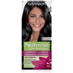 Coloração Nutrísse Cor Intensa 1.0 - Garnier