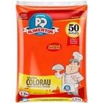 Colorífico PQ 1kg