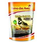 Colosso Pate Gatos Carne Lata 280 Gr Caixa C/ 12 Unid