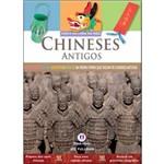Com a Historia na Mao - Chineses Antigos