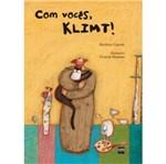 Com Voces Klimt - Sm