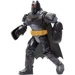 Combinação Destrutiva Deluxe Batman - MATTEL GDJ33