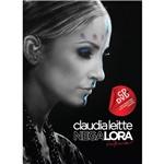Combo Claudia Leitte: NegaLora - Íntimo