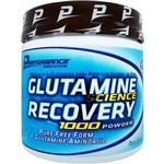 Combo Imunidade ( Glutamina+vitc+propolis Verde )