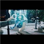Combo os Smurfs com Brinde (Livro)