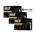 Combo Testo Performance Cimed 90 Comprimidos