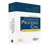 Comentarios ao Codigo de Processo Civil - Rt