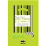 Comércio Eletrônico - 1ª Ed
