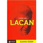 Como Ler Lacan