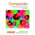 Compaixao - Cultrix