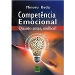 Competência Emocional: Quanto Antes, Melhor! uma Jornada para a Sustentabilidade das Relações