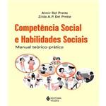 Competencia Social e Habilidades Sociais