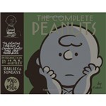 Complete Peanuts, The - 1965-1966