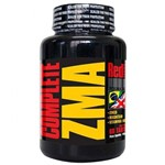 Complete ZMA 60Tabs - Red Series