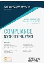 Compliance Direito Tributário - 1ª Edição