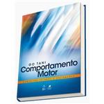 Comportamento Motor - Conceitos, Estudos e Aplicações
