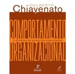 Comportamento Organizacional - Manole