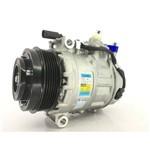 Compressor de Ar Condicionado Sprinter 311 / 415 / 515 2012 Delphi