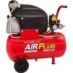 Compressor de Ar - CSA 8,3/25 - 220V