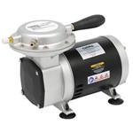 Compressor de Ar Direto 1/3 Hp Bivolt G2815br Gamma
