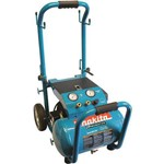 Compressor de Ar 3 Hp 140 Psi Mac5200 Makita