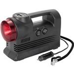 Compressor Digital Air Plus 12v - Schulz