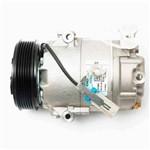 Compressor Gm Celta/prisma/corsa/classic /11