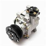 Compressor Jac J3