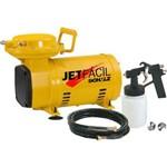 Compressor Jet Fácil - 2,3 Pés - Schulz