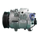Compressor VW Polo 2003 a 2007