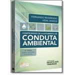 Compromisso de Ajustamento de Conduta Ambiental
