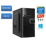 Computador Core I5 HD1TB Memo 8GB