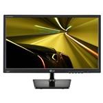 Computador 3green Fast com Monitor 19.5 Lg Intel Dual Core 2.41 4gb Hd 500gb Wifi Usb 3.0 Windows 10