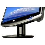 "Computador M440 Celeron® 1GB 160GB DVD-RW Card Reader Linux - Bitway + Monitor Standard W1952TQ-PF 19"" (1440x900) Widescreen - LG"